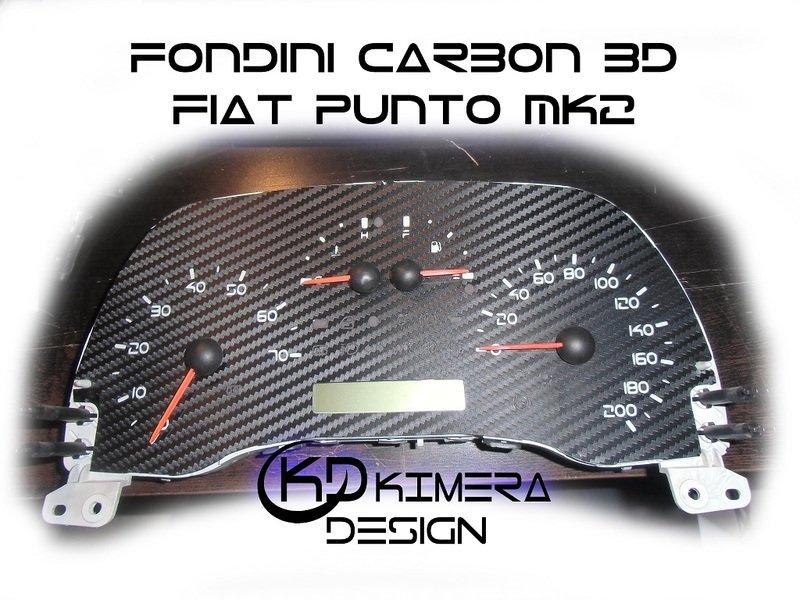 Fiat Punto mk2 tacho on fiat doblo, fiat seicento, fiat marea, fiat linea, fiat x1/9, fiat multipla, fiat 500 abarth, fiat coupe, fiat bravo, fiat 500 turbo, fiat spider, fiat cars, fiat 500l, fiat panda, fiat cinquecento, fiat ritmo, fiat barchetta, fiat stilo,